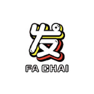 รีวิวสล็อต FA CHAI