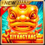 Xiy angry yang