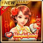 Shang bai beauty